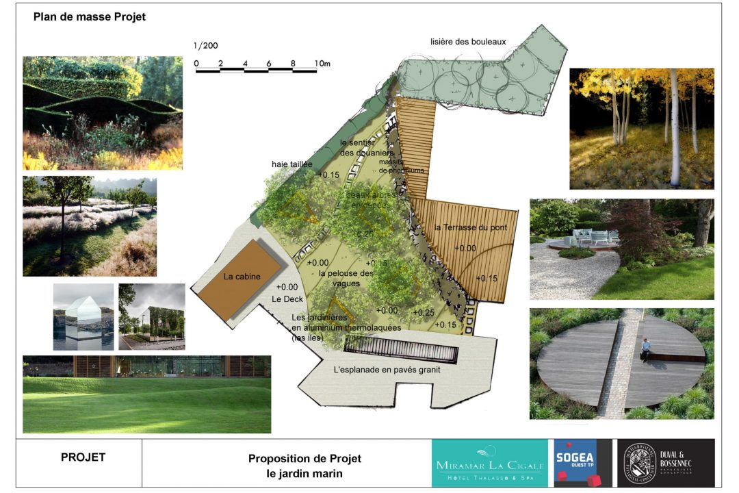 7_ARZ01_Pl Plan Projet jardin marin DEF
