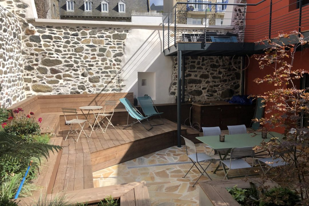 Patio moderne St Quay-D&B (3)