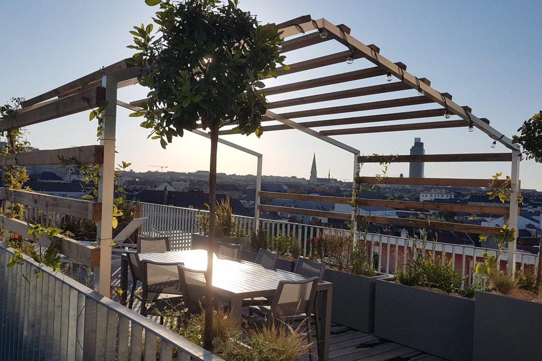 Terrasse panoramique-duval&bossennec (5)