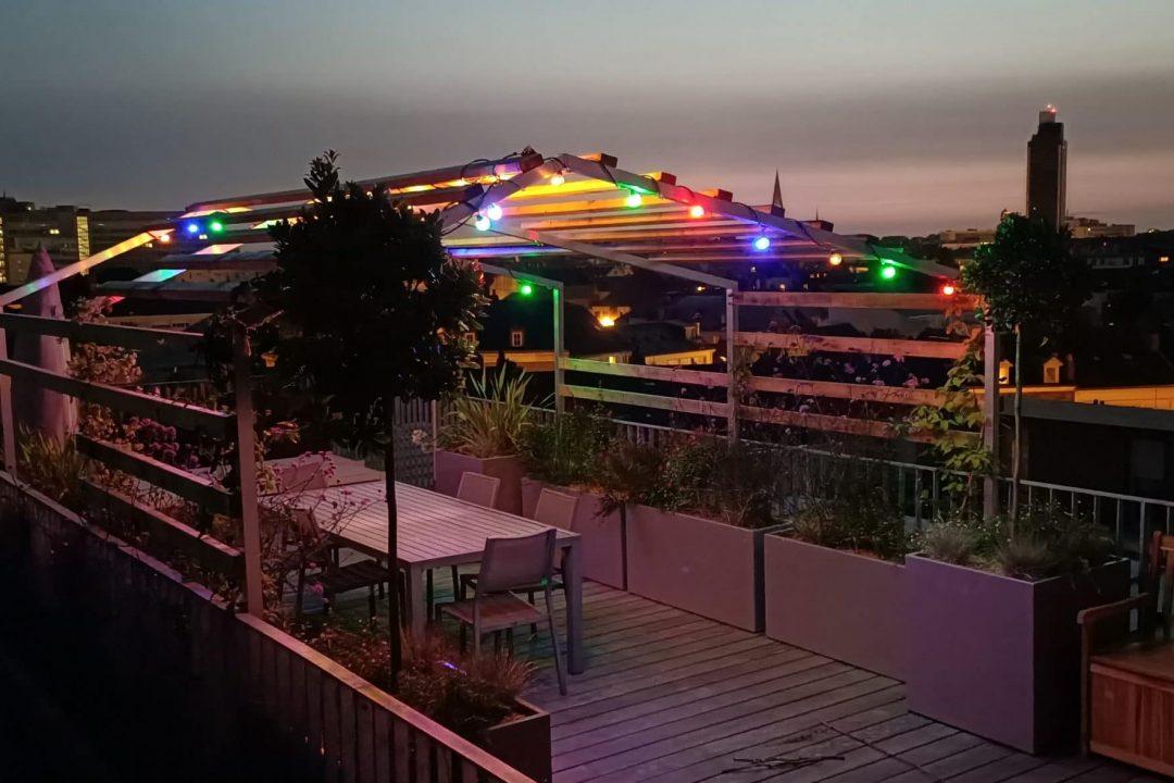 Terrasse panoramique nantes_D&B (3)
