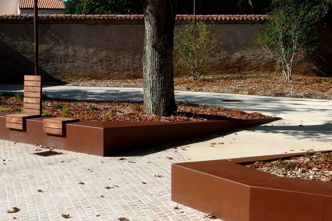 centre-ville-perigny-apres-01
