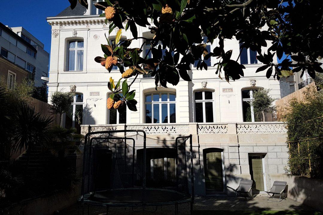 jardin hotel particulier_D&B (6)