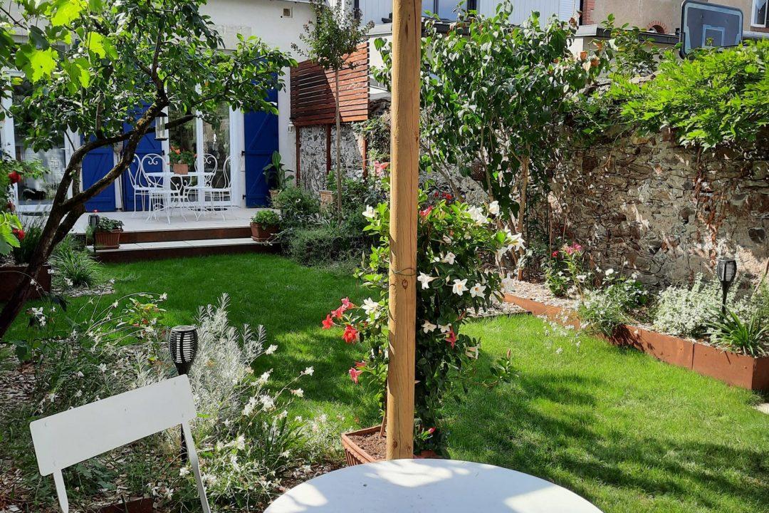 mon beau petit jardin_D&B (111)