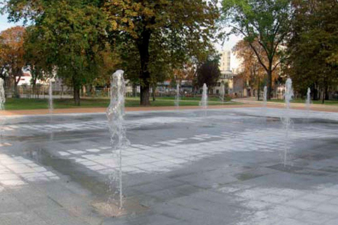 parc-stalingrad-gennevilliers-apres-01