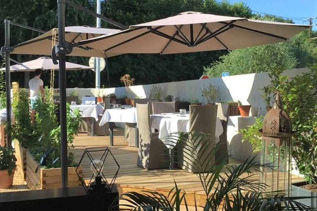 restaurantdupont-D&B (1)