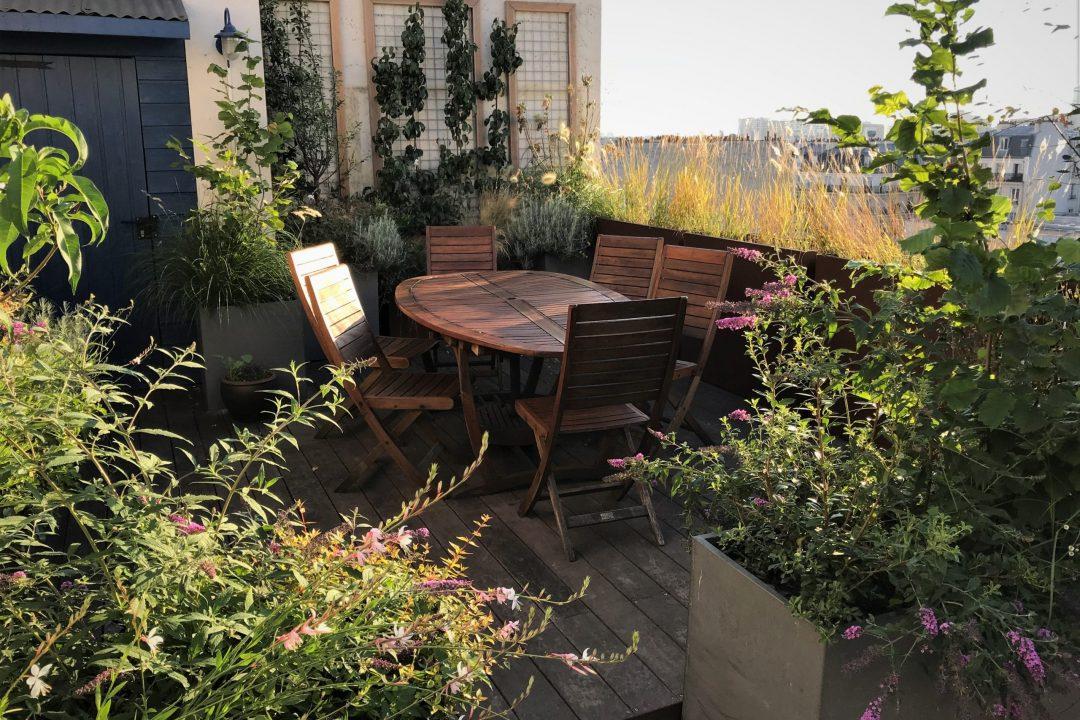 terrasse gourmande_DuvaletBossennec paysagiste Concepteur (3)