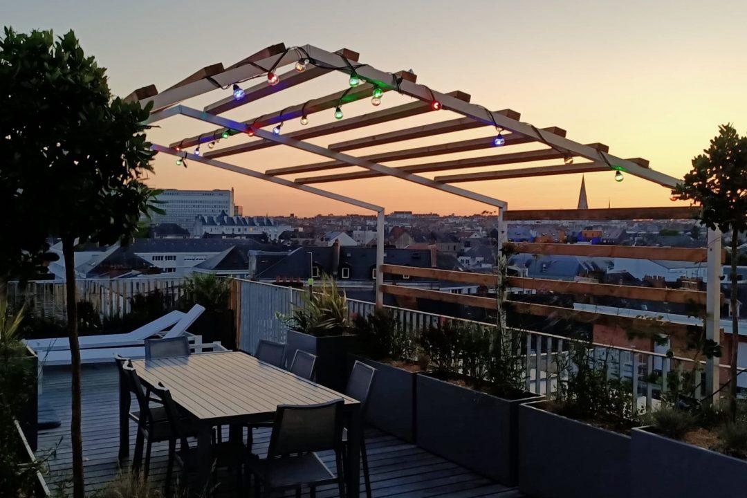 terrasse panoramique-D&B (3)