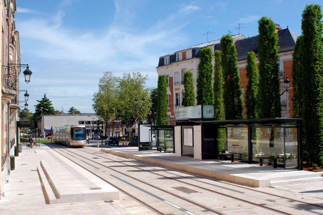 tramway-orleans-ligneb-apres-03